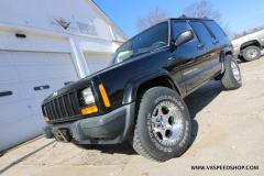 1999_Jeep_Cherokee_CA_02-02-17_0004