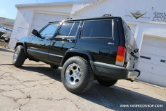 1999_Jeep_Cherokee_CA_02-02-17_0005