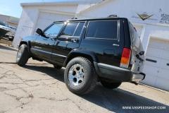 1999_Jeep_Cherokee_CA_02-02-17_0006