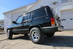 1999_Jeep_Cherokee_CA_02-02-17_0007