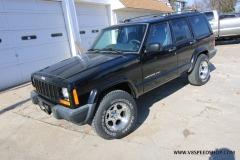 1999_Jeep_Cherokee_CA_02-02-17_0008