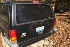 1999_Jeep_Cherokee_CA_10-13-16_0013