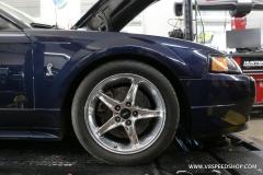 2001_Ford_Mustang_Cobra_DC_2021-09-23.0002