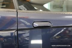 2001_Ford_Mustang_Cobra_DC_2021-09-23.0006