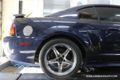 2001_Ford_Mustang_Cobra_DC_2021-09-23.0014