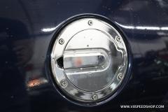 2001_Ford_Mustang_Cobra_DC_2021-09-23.0019