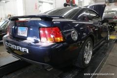2001_Ford_Mustang_Cobra_DC_2021-09-23.0020