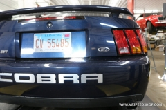 2001_Ford_Mustang_Cobra_DC_2021-09-23.0027