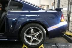 2001_Ford_Mustang_Cobra_DC_2021-09-23.0033