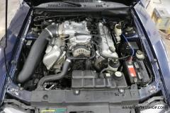 2001_Ford_Mustang_Cobra_DC_2021-09-23.0037