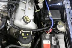 2001_Ford_Mustang_Cobra_DC_2021-09-23.0038