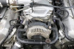 2001_Ford_Mustang_Cobra_DC_2021-09-23.0039