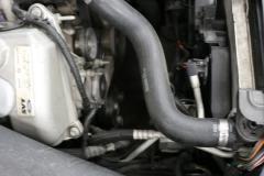 2001_Ford_Mustang_Cobra_DC_2021-09-23.0045