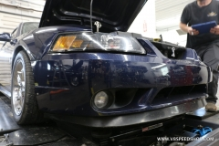 2001_Ford_Mustang_Cobra_DC_2021-09-23.0052