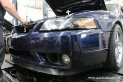 2001_Ford_Mustang_Cobra_DC_2021-09-23.0053