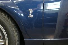 2001_Ford_Mustang_Cobra_DC_2021-09-23.0059