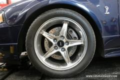 2001_Ford_Mustang_Cobra_DC_2021-09-23.0060