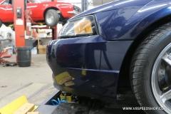 2001_Ford_Mustang_Cobra_DC_2021-09-23.0061