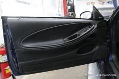 2001_Ford_Mustang_Cobra_DC_2021-09-23.0064