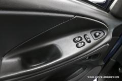 2001_Ford_Mustang_Cobra_DC_2021-09-23.0065