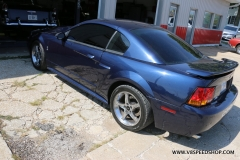 2001_Ford_Mustang_Cobra_DC_2021-09-24.0078
