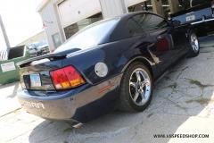 2001_Ford_Mustang_Cobra_DC_2021-09-24.0079