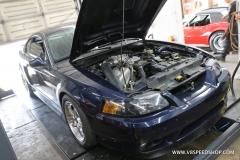 2001_Ford_Mustang_Cobra_DC_2021-10-01.0001