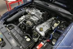 2001_Ford_Mustang_Cobra_DC_2021-10-01.0003