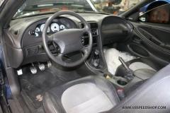 2001_Ford_Mustang_Cobra_DC_2021-10-01.0005