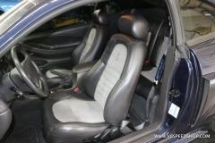 2001_Ford_Mustang_Cobra_DC_2021-10-01.0006