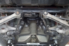 2001_Ford_Mustang_Cobra_DC_2021-10-01.0008