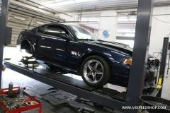 2001_Ford_Mustang_Cobra_DC_2021-10-01.0017