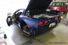 2004_Chevrolet_Corvette_DD_2020-06-10.0001