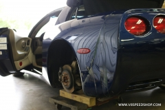 2004_Chevrolet_Corvette_DD_2020-06-10.0002