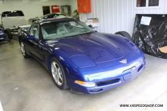 2004_Chevrolet_Corvette_DD_2020-06-10.0008