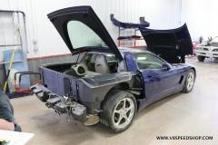 2004_Chevrolet_Corvette_DD_2020-08-05.0001