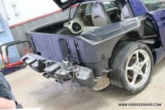 2004_Chevrolet_Corvette_DD_2020-08-05.0002