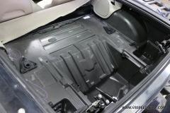2004_Chevrolet_Corvette_DD_2020-08-06.0029