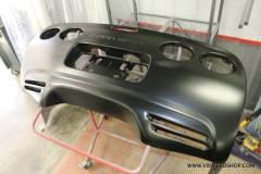 2004_Chevrolet_Corvette_DD_2020-08-10.0042