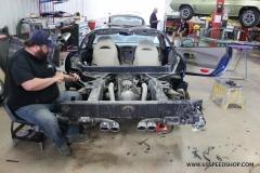 2004_Chevrolet_Corvette_DD_2020-08-11.0003