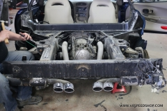 2004_Chevrolet_Corvette_DD_2020-08-11.0004