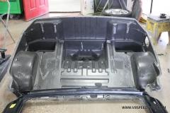 2004_Chevrolet_Corvette_DD_2020-08-11.0009