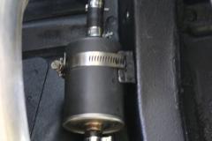 2004_Chevrolet_Corvette_DD_2020-08-11.0012