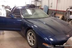 2004_Chevrolet_Corvette_DD_2020-08-11.0044