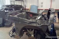 2004_Chevrolet_Corvette_DD_2020-08-11.0047