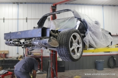2004_Chevrolet_Corvette_DD_2020-08-17.0013
