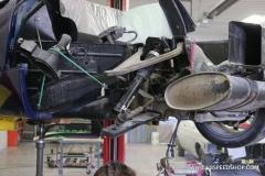 2004_Chevrolet_Corvette_DD_2020-08-17.0016