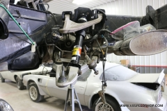 2004_Chevrolet_Corvette_DD_2020-08-18.0025