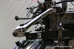 2004_Chevrolet_Corvette_DD_2020-08-18.0030