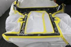 2004_Chevrolet_Corvette_DD_2020-09-03.0002